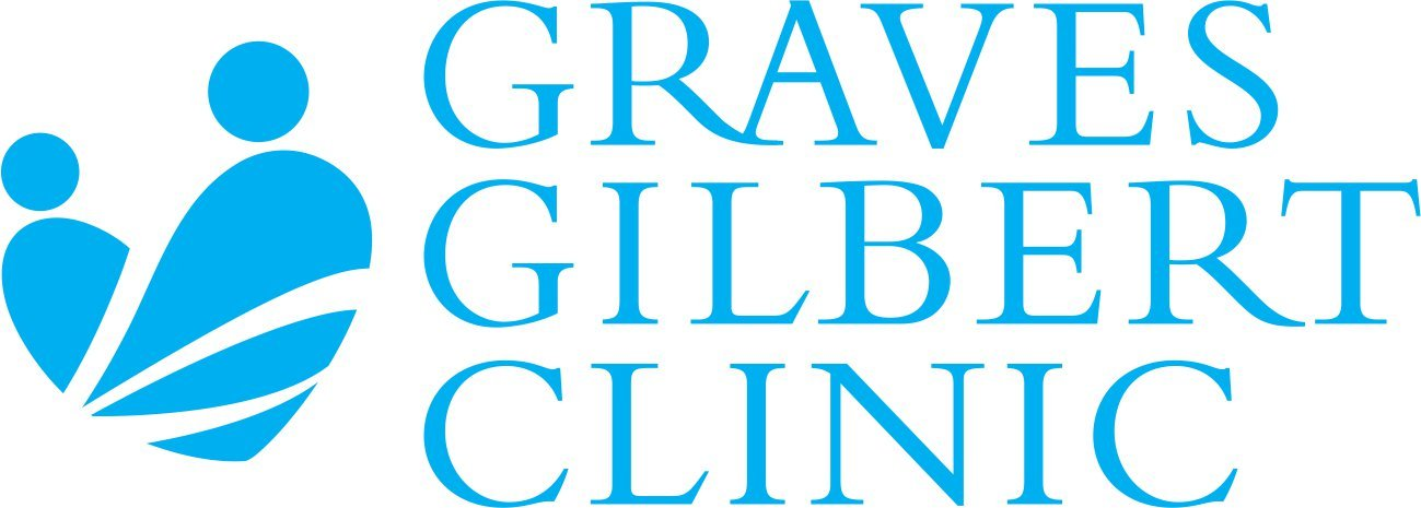 Image result for Graves Gilbert Clinic