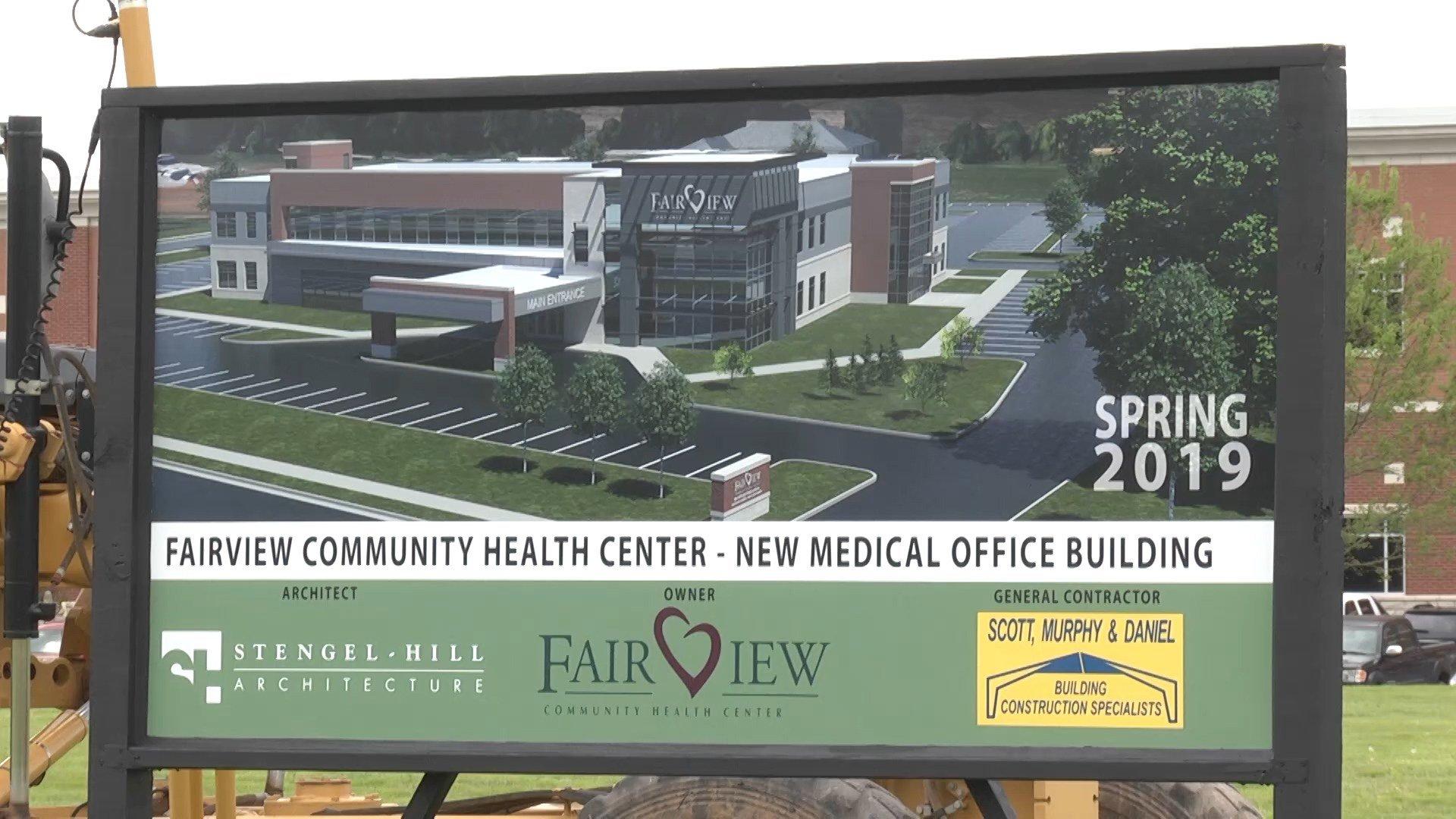 Erie Family Health Center Foster
